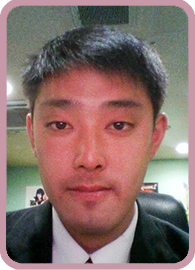 日本人女性との結婚を望む外国人男性
